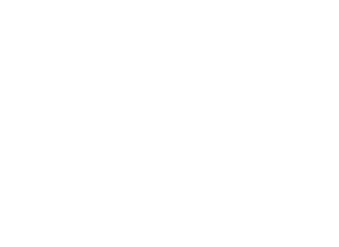 Stuffed with the stuff you love