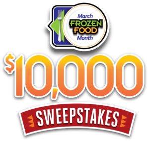 Click to go to the $10,000 giveaway at EasyHomeMeals.com