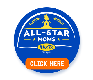 Click to enter the All-Star Moms giveaway.
